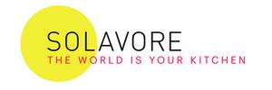 Solavore logo, 10-26-16
