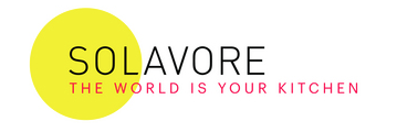 File:Solavore logo, 10-26-16.png