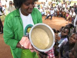 Max Omizek Uganda November 2008