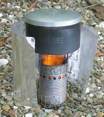 File:Hobo Gasifier Stove.jpg