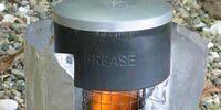 Hobo Gasifier Stove