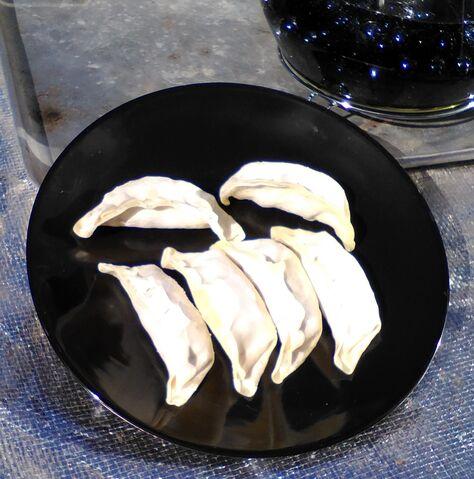 File:Dumpling 1.jpg
