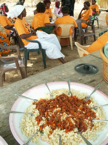 File:SolSuffit-Senegal3.jpg