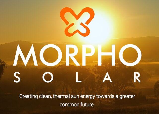 File:Morpho Solar logo, 7-30-14.jpg