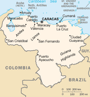 File:Map Venezuela.png