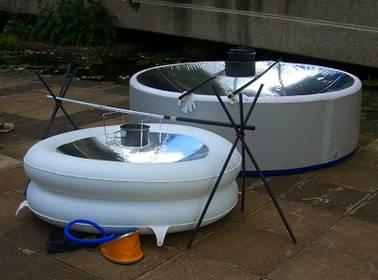 File:Balloon Solar Cooker.jpg