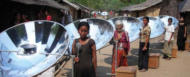 File:Vajra Foundation Nepal 2013 multiple.jpg