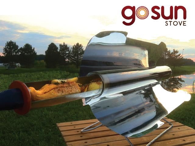 File:Gosun kicker-04.png