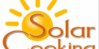 Solar Cooking South Pacific