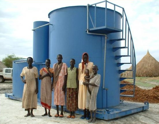 File:(SEEC) water treatment.jpg
