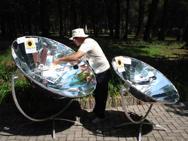 File:Cocinas Solares.jpg