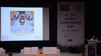 Dr. Alan Bigelow - Performance Evaluation Process (PEP) for Solar Cookers-0