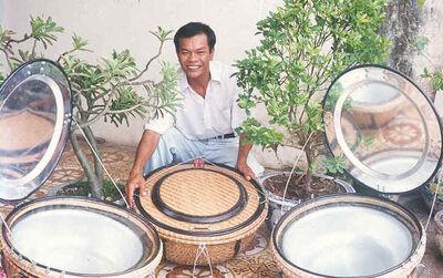 Nguyen Tan Bich.jpg
