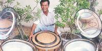 Nguyen Tan Bich