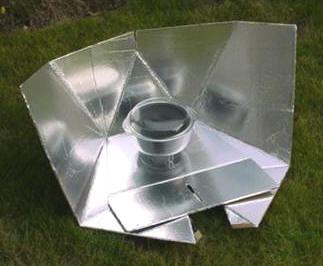 File:Solar-cooker-design--tropic special002.jpg