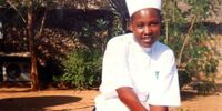 Culinary Institute of Africa