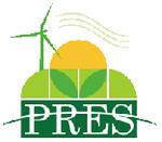 Pakistan Renewable Energy Society logo, 11-18-14