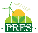 File:Pakistan Renewable Energy Society logo, 11-18-14.png