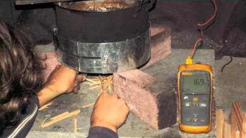 Solar Cookers International - Harnessing the Sun to Benefit People and the Environment