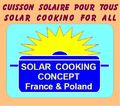 Logo Solar Cooking Concept - France & Poland.jpg