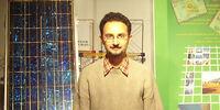 Amir Komarizade