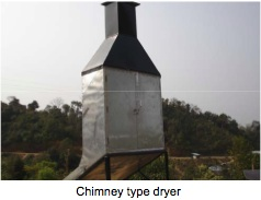 File:Chimney solar dryer.jpg