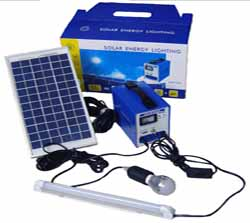 File:Solar home system SFS-1206.jpg