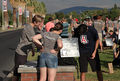Arizona university students have solar oven throwdown, 10-15-15.png