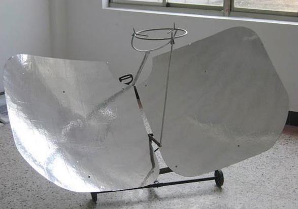 File:Ao Chi F800 cooker.jpg