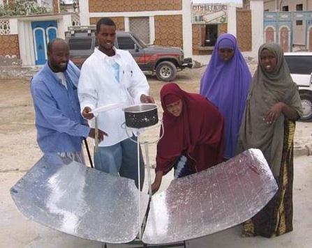 File:Ao Chi cooker in Africa.jpg