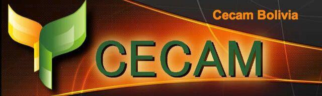 File:CECAM logo.jpg