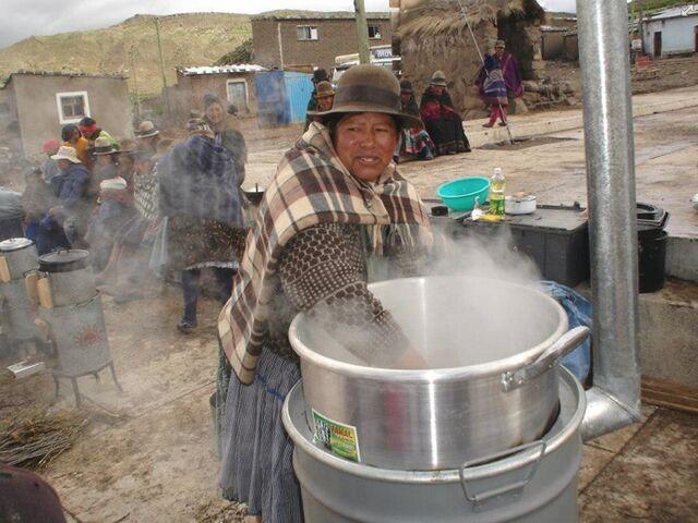 File:CEDESOL rockit stoves in Bolivia, 12-21-12.jpg
