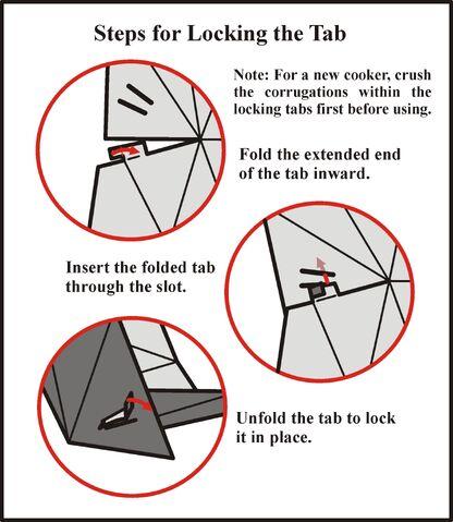 File:Sunny Cooker - Tab Locking Steps.jpg