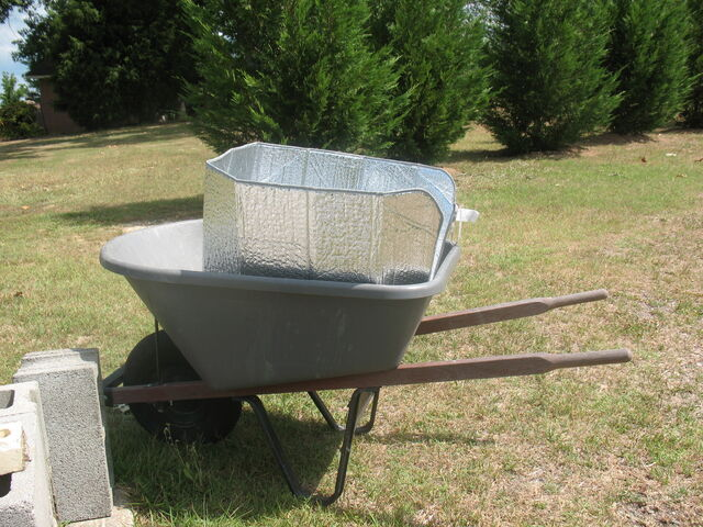 File:Wheelbarrow windshield2.jpg