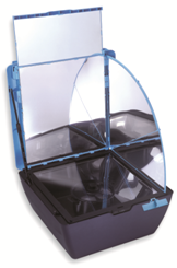 File:Sun cook solar oven.png