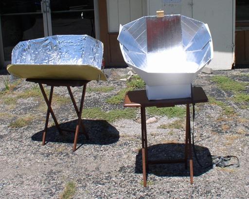 File:EarthApprentice cookers, 2-12-13.jpg