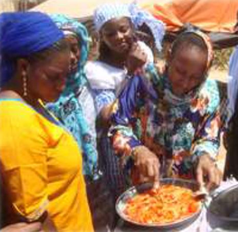 File:Mauritania 2014 - Solar Clutch.jpg