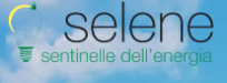 File:Selene logo, 3-23-15.png