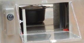 File:Built-in solar oven inside open1.jpg