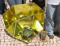 File:Girassol cooker.jpg