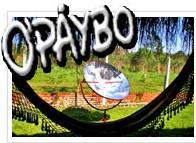 O'paybo logo, 1-1-14