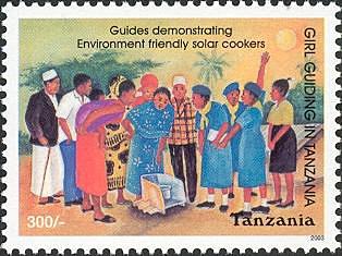 File:Tanzania Postage Stamp 2004.jpg