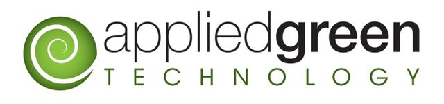 File:Applied green technology logo, 3-26-13.jpg