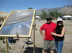 Citizens for Solar