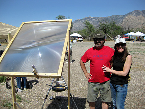 File:Citizens for Solar.jpg