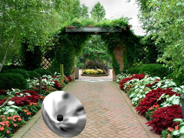 File:Copy of enabling-garden3.JPG