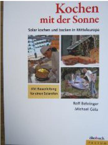 File:Kochen mit der Sonne.png