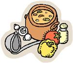 File:Soup.jpg