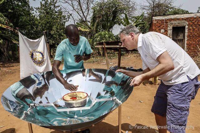 File:We Care For You Uganda 2016.jpg