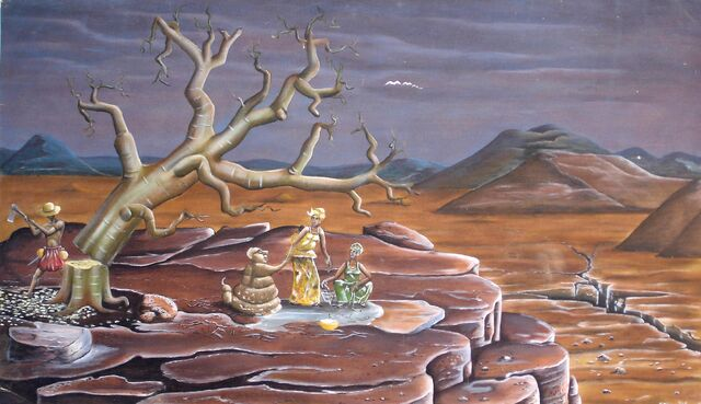 File:Diassana Last Tree.jpg